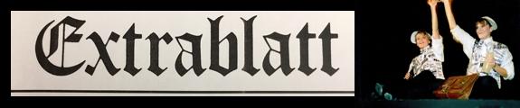 Extrablatt (07.10.1990)