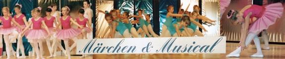 Märchen &Musical (21.11.1993)