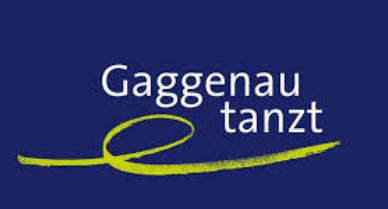 03.05.2019 Gaggenau tanzt!