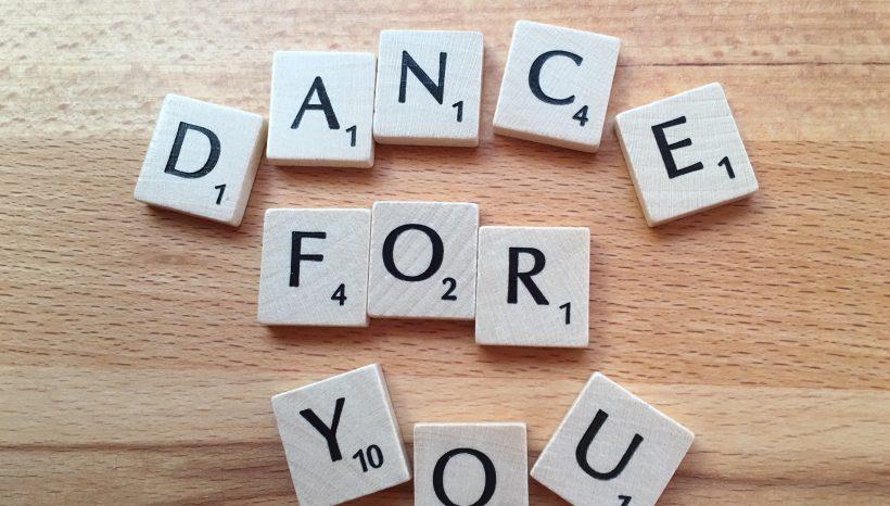 Weiterer Kurs dance4you Mo.18:30 in Planung