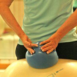 Neue 10-Stunden-Pilates-Kurse
