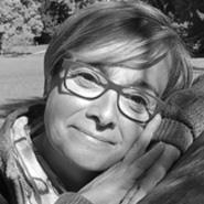 Birgit Bertsch-Peter