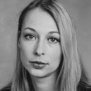 Christine Greim