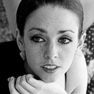 Sarah-Jane Rehn
