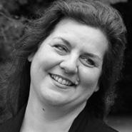 Susanne Willing-Zunker