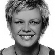 Melanie Tschater