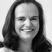Tina Rösner