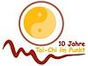 10 Jahre Tai-Chi im Punkt