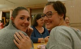 Metzler-Sisters 2017